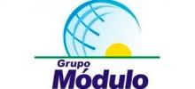grupo-modulo