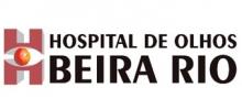 hospital-de-olhos-beira-rios