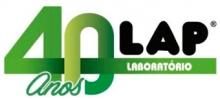 lap-laboratorios